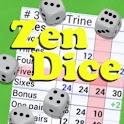 ZenDice logo