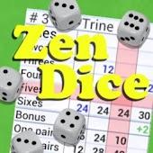 ZenDice