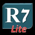 R7 Lite icon
