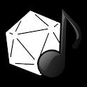 Songs & Dragons (Legacy) logo