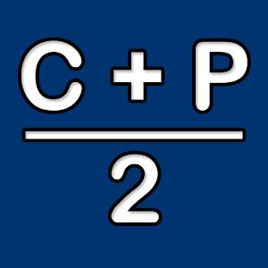Calculadora CP2 for PC