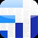 Fluent News Reader - Free News