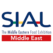 SIAL Middle East 2014
