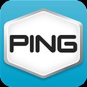 PING®