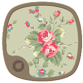 Flower Icons & Wallpapers