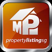 Property Listing SG