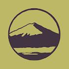 Jon Kabat-Zinn 2 icon
