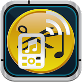 MP3 Sound Cut Ringtone Maker