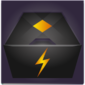 busybox x plus
