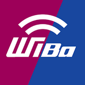 WiBa Connect!