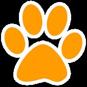 Petzone Smart App