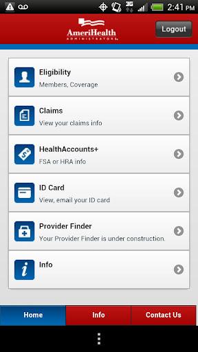 【免費健康App】MyAHATPA-APP點子