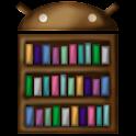 MK Comic-BookShelf logo