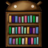 MK Comic-BookShelf