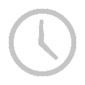 Analog Clock icon