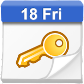 Blik Calendar PRO License Key