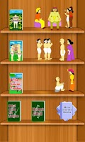 Screenshot of StoryBooks : Justice Stories