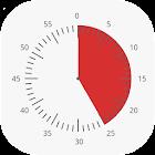 儿童计时器 icon