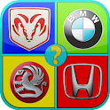 Auto Logo Quiz icon