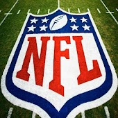 NFL Schedule and News Updates