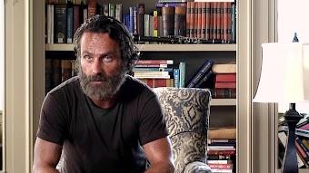 """Inside The Walking Dead: Episode 512, """"Remember"""""""