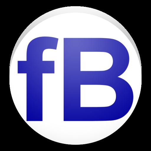 BrowserFacebook