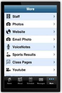 OLOW- screenshot thumbnail