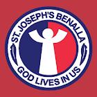 St Joseph's Benalla icon