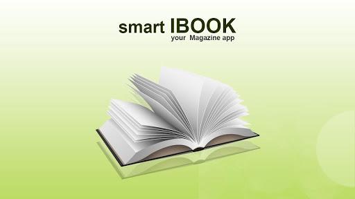 SmartIBook