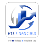 HTS Financials Mobile