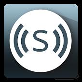 Sensorberg Showcase
