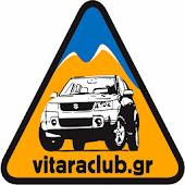 VITARAclub.gr