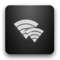 Hotspot Settings icon