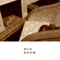 old room -Escape from book- download