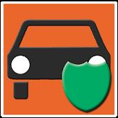 Autokauf-Ratgeber