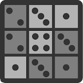Random Number Generator Lite