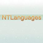 NTLanguages - Anindilyakwa icon
