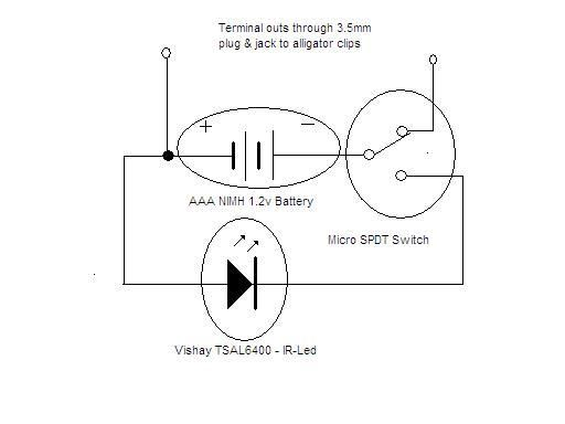 xbox 360 wireless controller problems