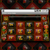 Golden Casino Dialer