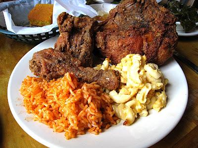 Bertha S Kitchen Charleston Sc Menu