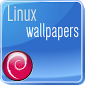 Linux Wallpapers full