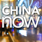 CHINAnow: China News - English icon