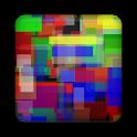 ColorBlast Live Wallpaper icon