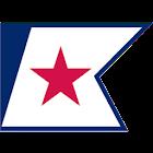 NavTracker icon