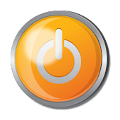 Power Control Widget
