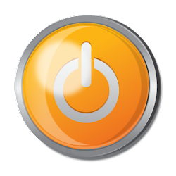 Power Control Widget