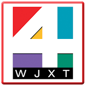 WJXT News Google TV