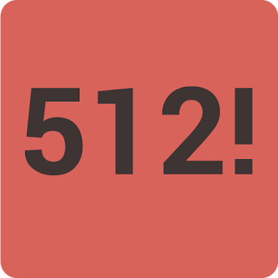 512! - 2048 for Kids