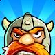 Pocket Heroes v1.0.4