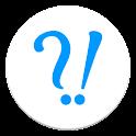 Scherzfragen logo